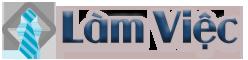 Làm Việc – Bài Học Thành Công – Kỹ Năng Làm Việc – Mẹo Tuyển Dụng
